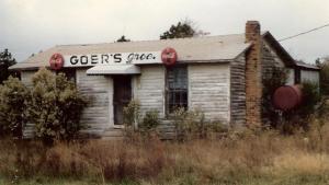 Goer's