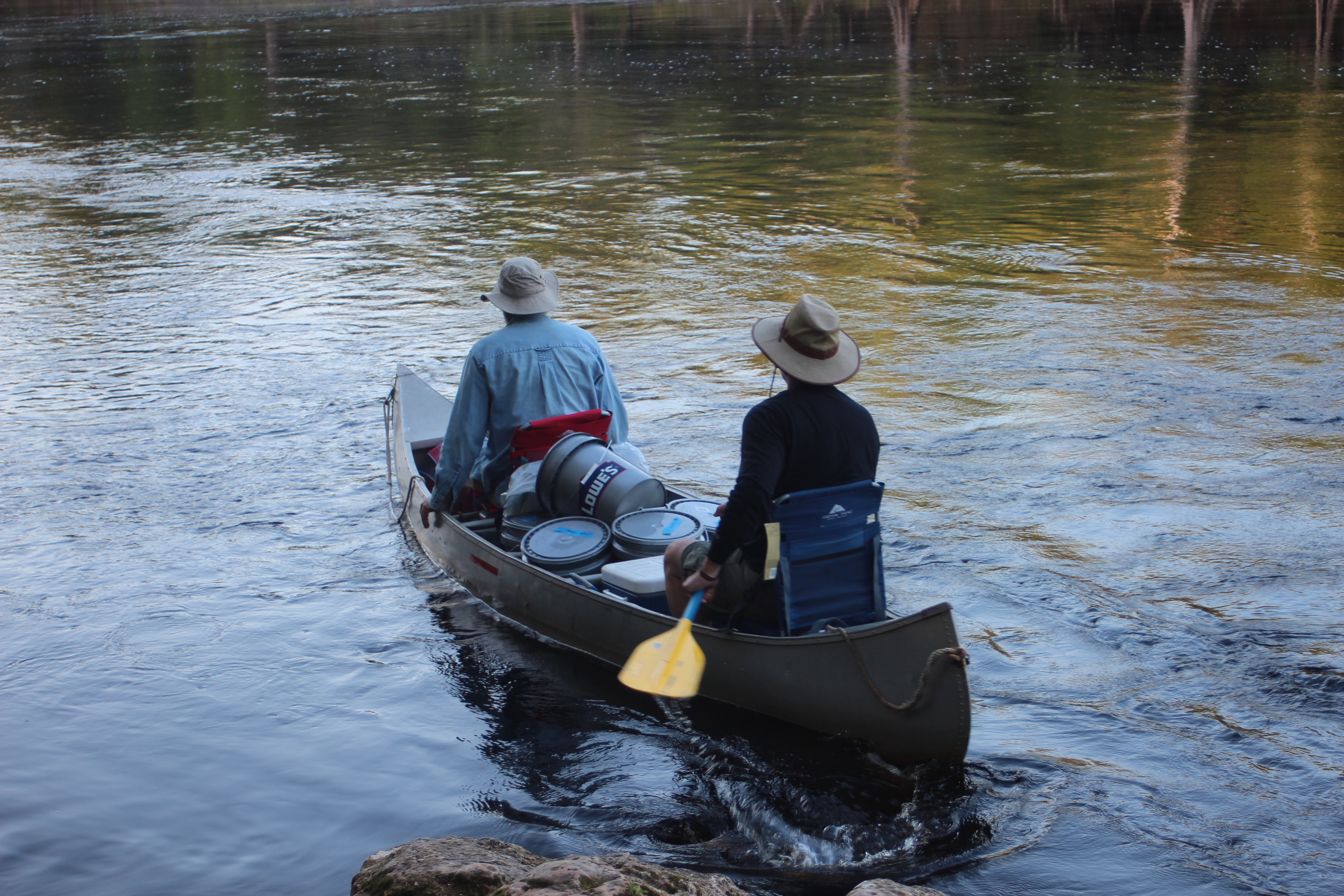 suwannee singles Svr is a 21+, clothing optional resort located on the banks of the historic suwannee river  couple or single = $6500, senior citizen,.